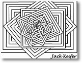 Infinite Doodle Loop Pic - jackkeifer.com