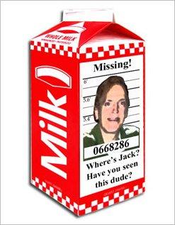 MilkCartonJack