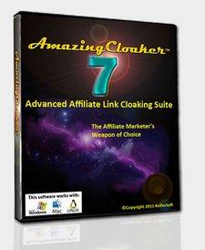AmazingCloaker7-box sm