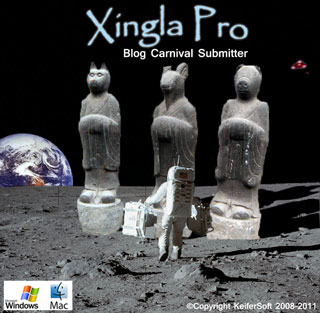 Xingla4-Cover sm