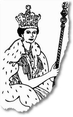 PSF-scepter